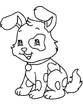 Popularmmos Coloring Pages Coloring
